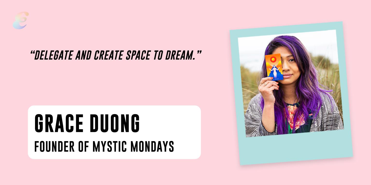 Grace Duong_Blog Header