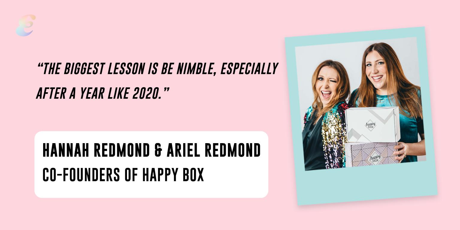 Happy Box_Blog Header