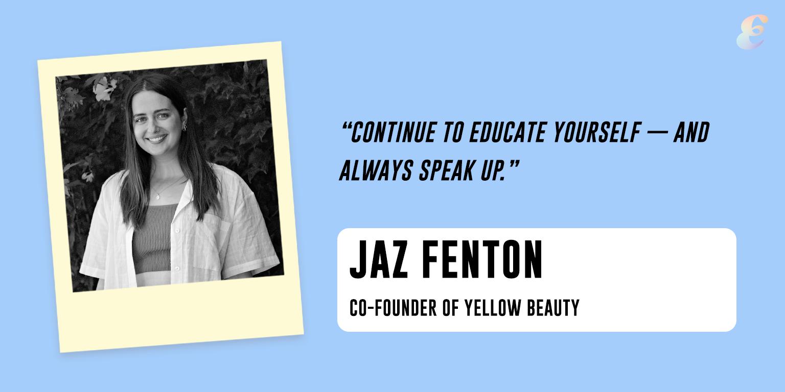 Jaz Fenton_Blog Header