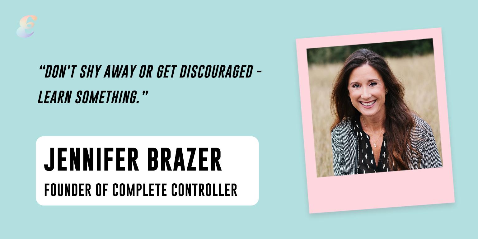 Jennifer Brazer1_Blog Header