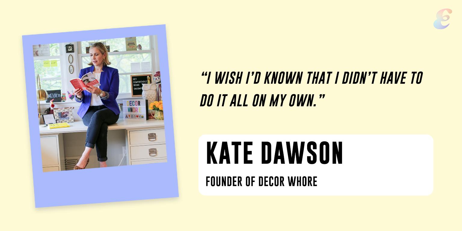 Kate Dawson_Blog Header