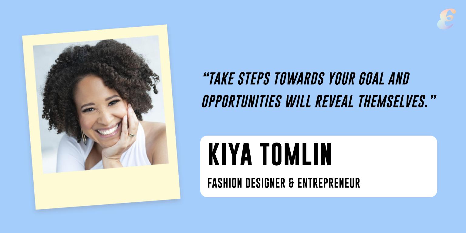 Kiya Tomlin_Blog Header
