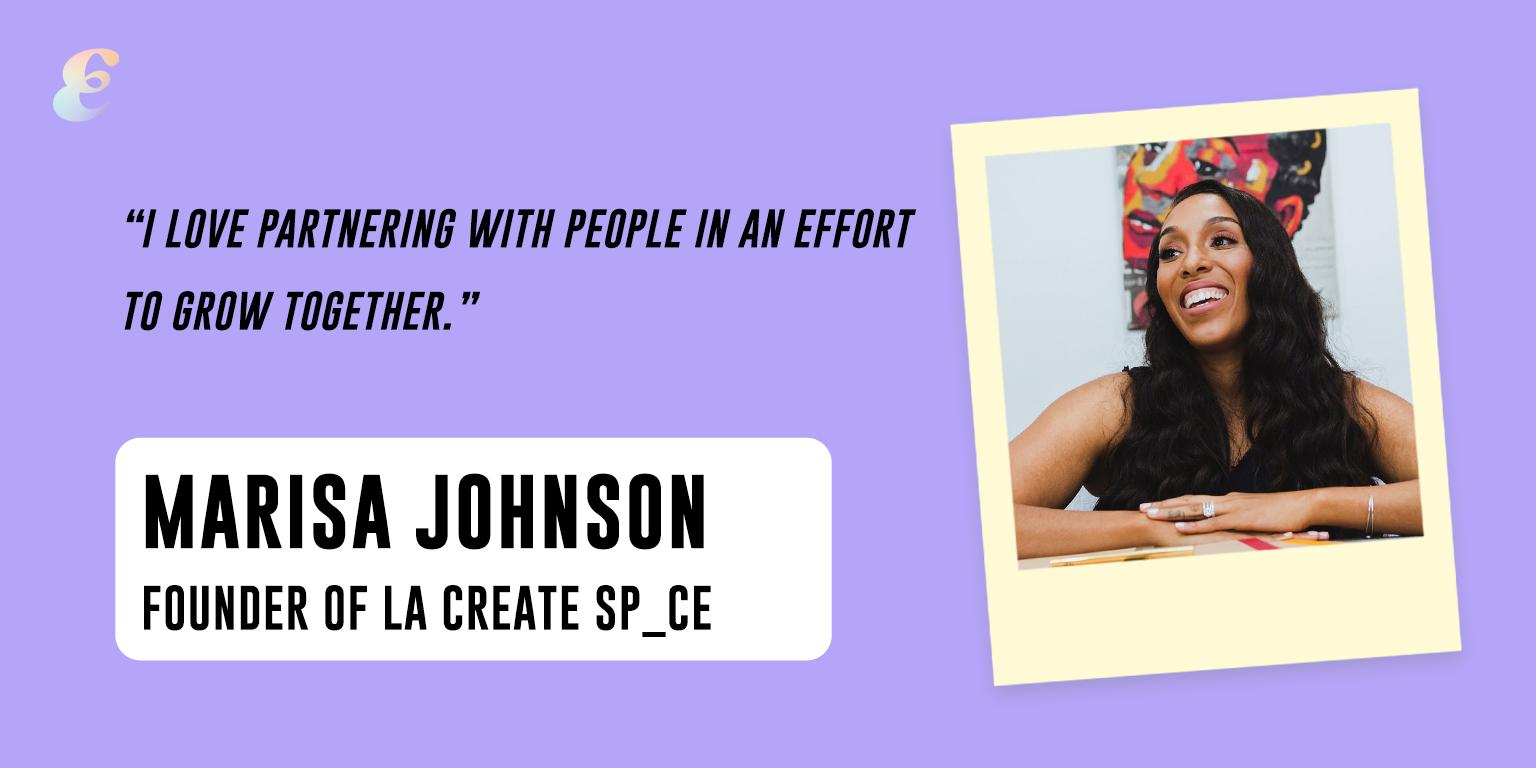 Marisa Johnson_Blog Header