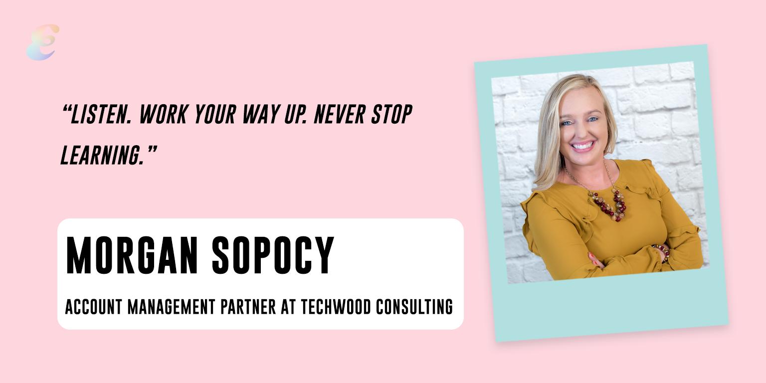 Morgan Sopocy_Blog Header