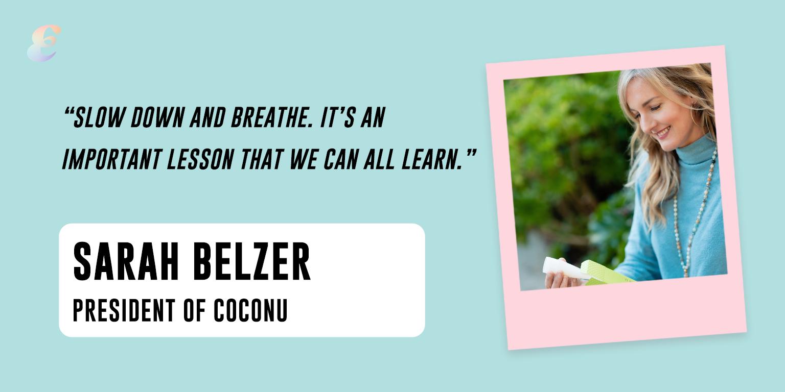 Sarah Belzer_Blog Header