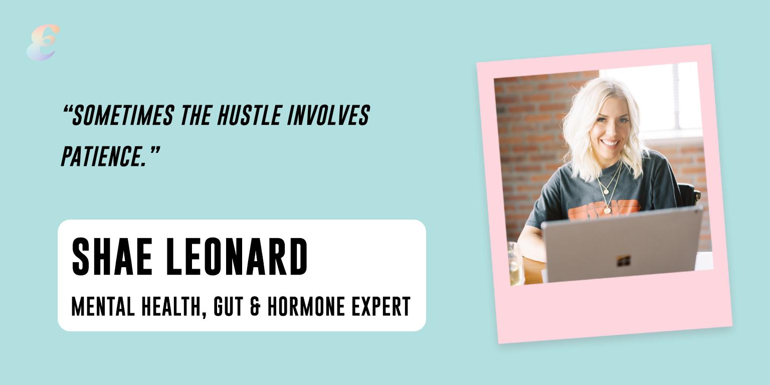 Shae Leonard_Blog Header