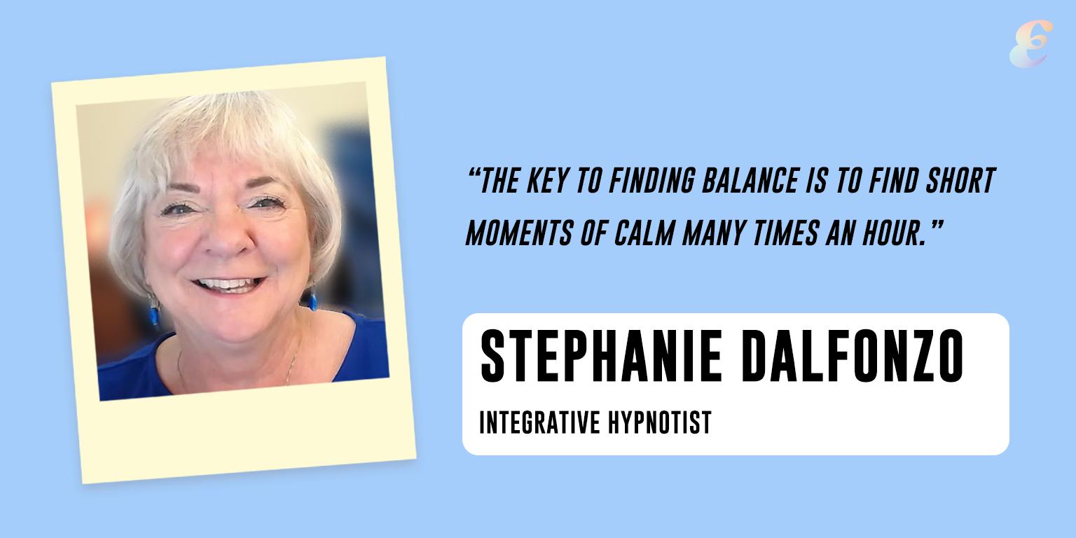 Stephanie Dalfonzo_Blog Header