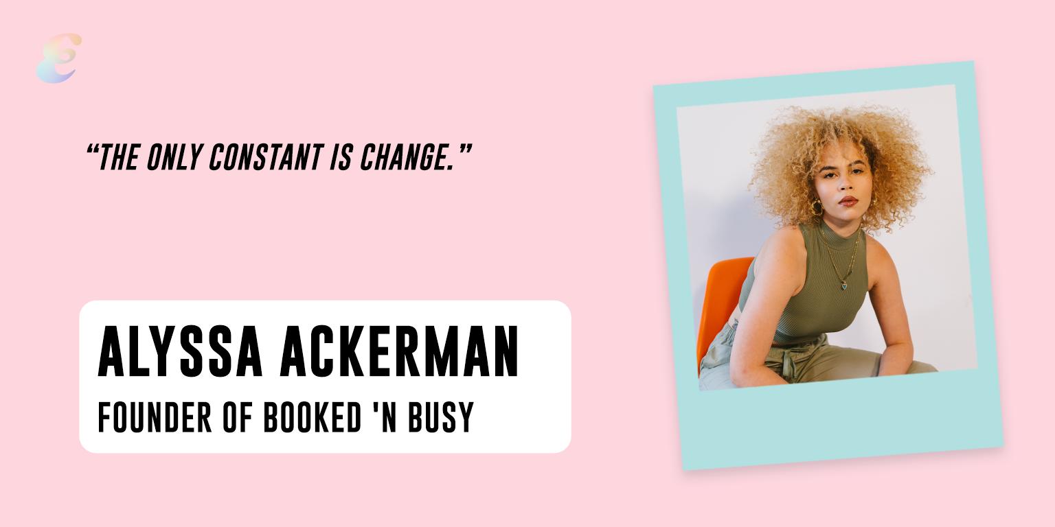 Alyssa Ackerman_Blog Header