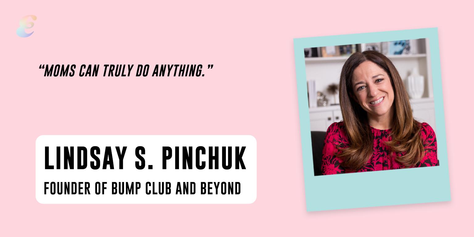 Bump Club_Blog Header