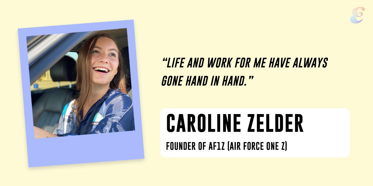 Caroline Zelder_Blog Header
