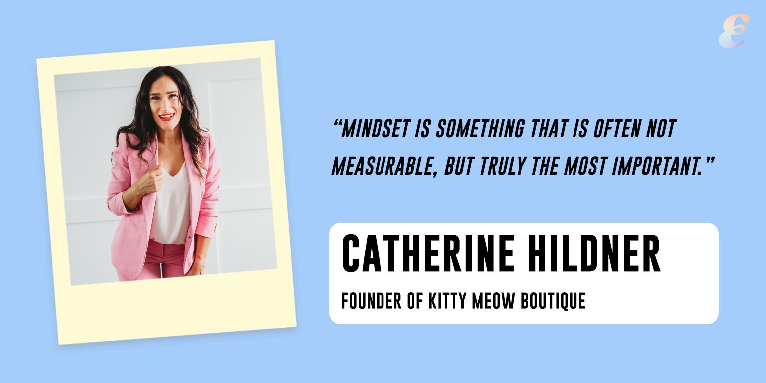 Catherine Hildner_Blog Header