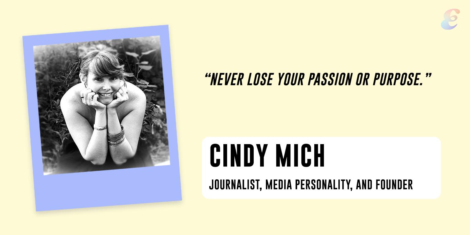 Cindy Mich_Blog Header