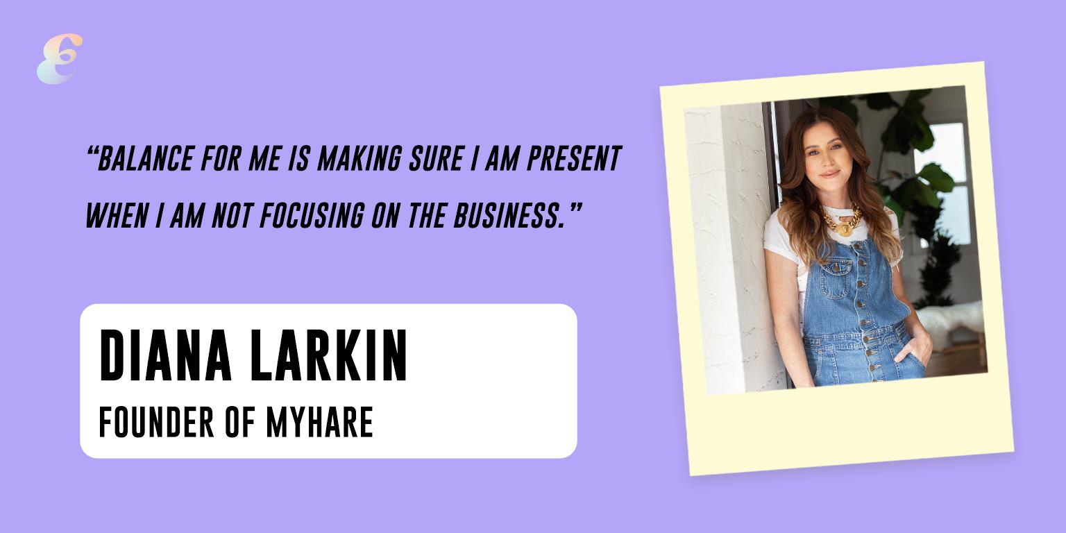 Diana Larkin_Blog Header