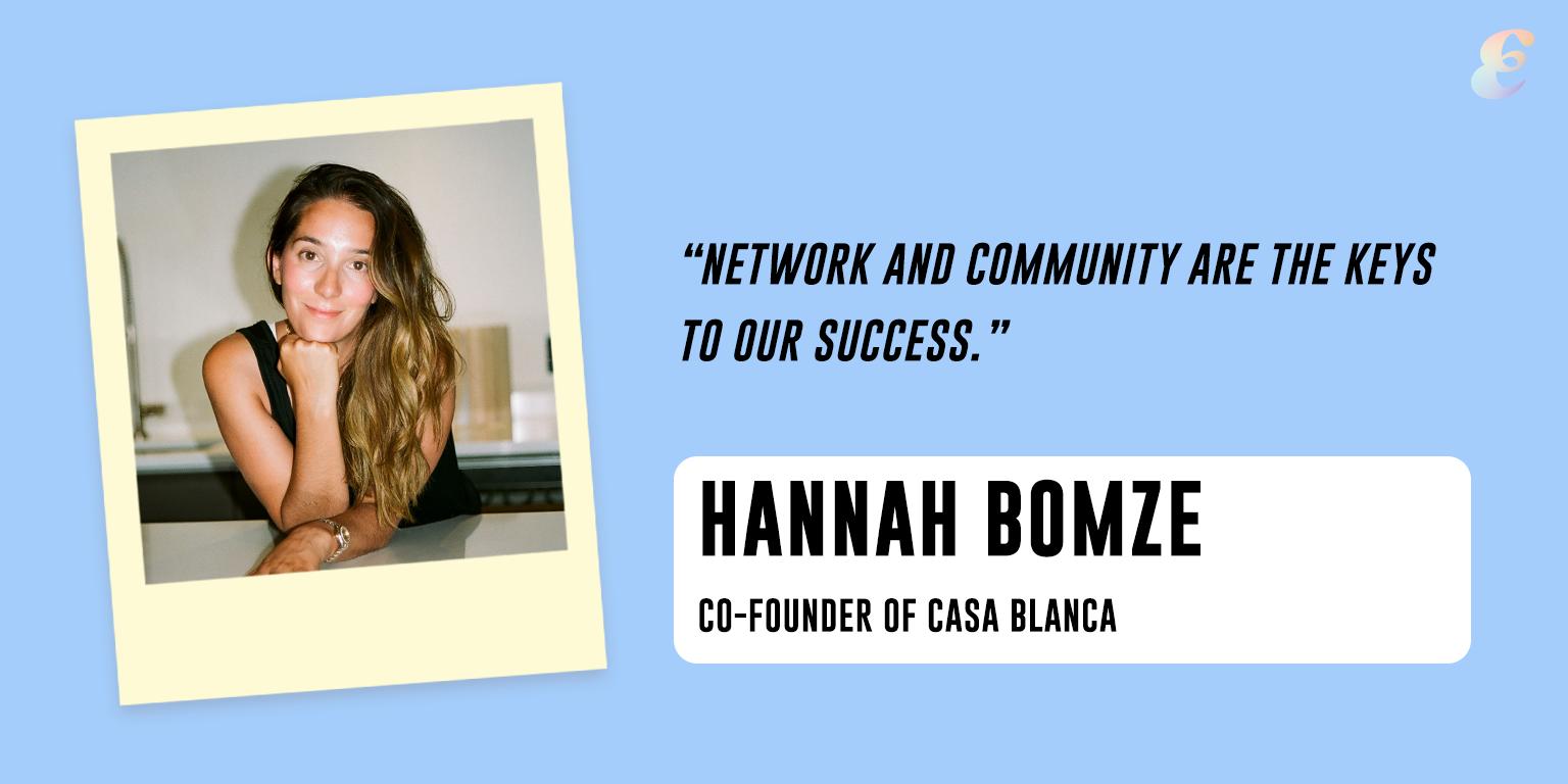 Hannah Bomze_Blog Header