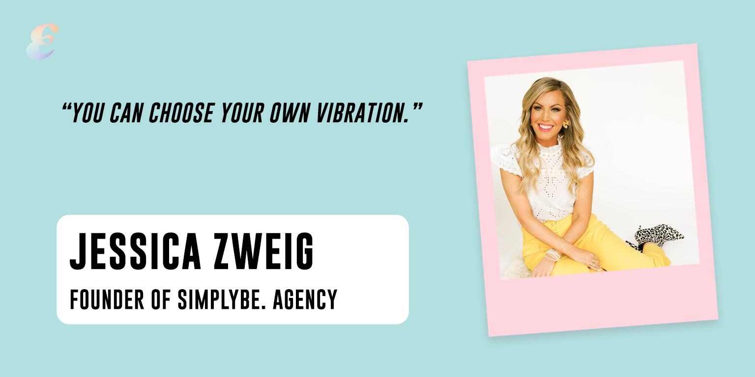 Jessica Zweig_Blog Header
