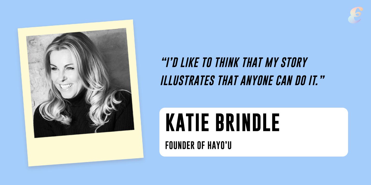 Katie Brindle_Blog Header