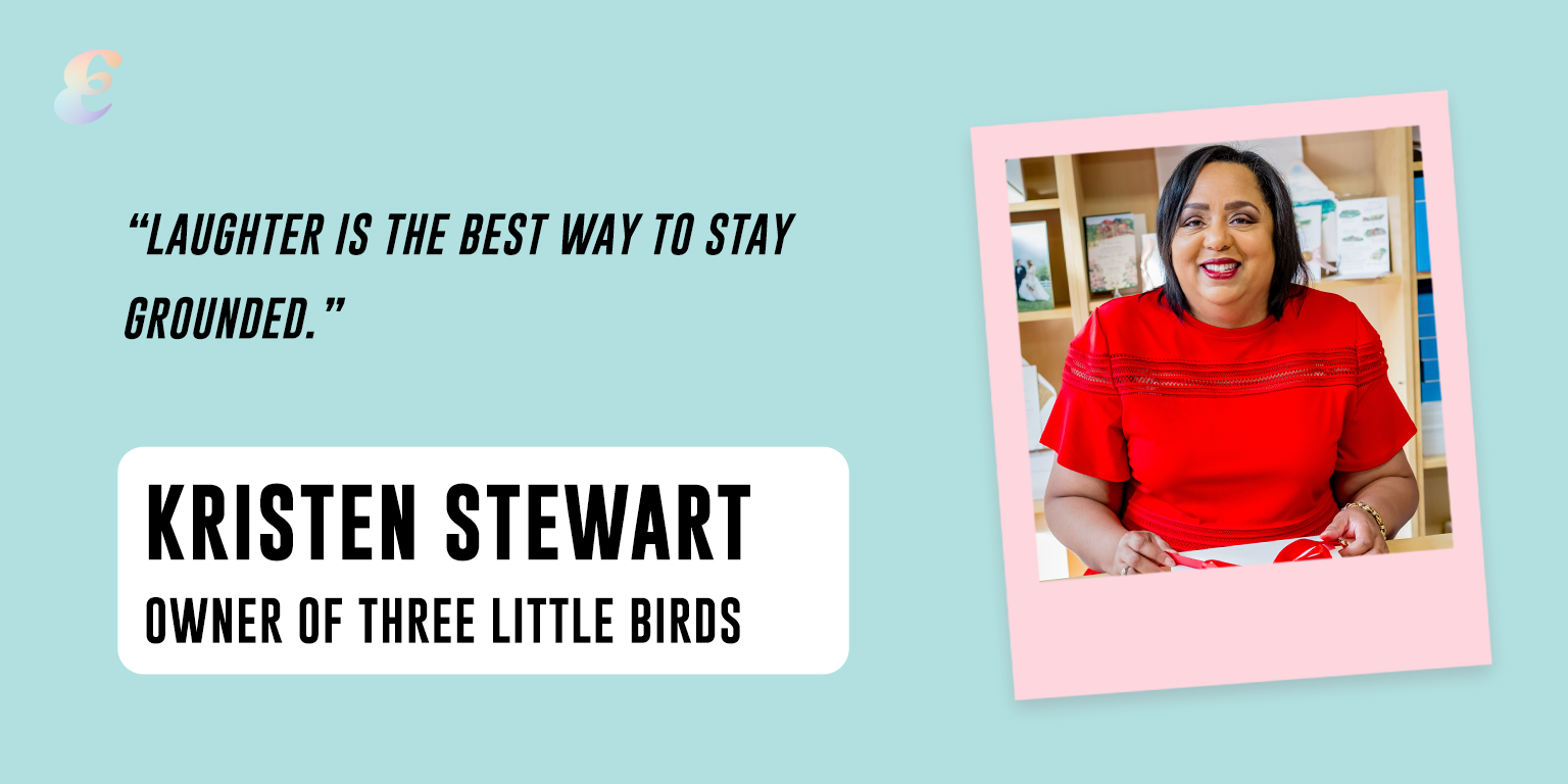 Kristen Stewart_Blog Header