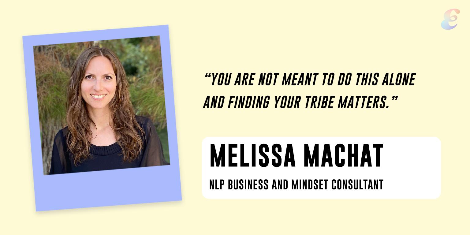 Melissa Machat_Blog Header