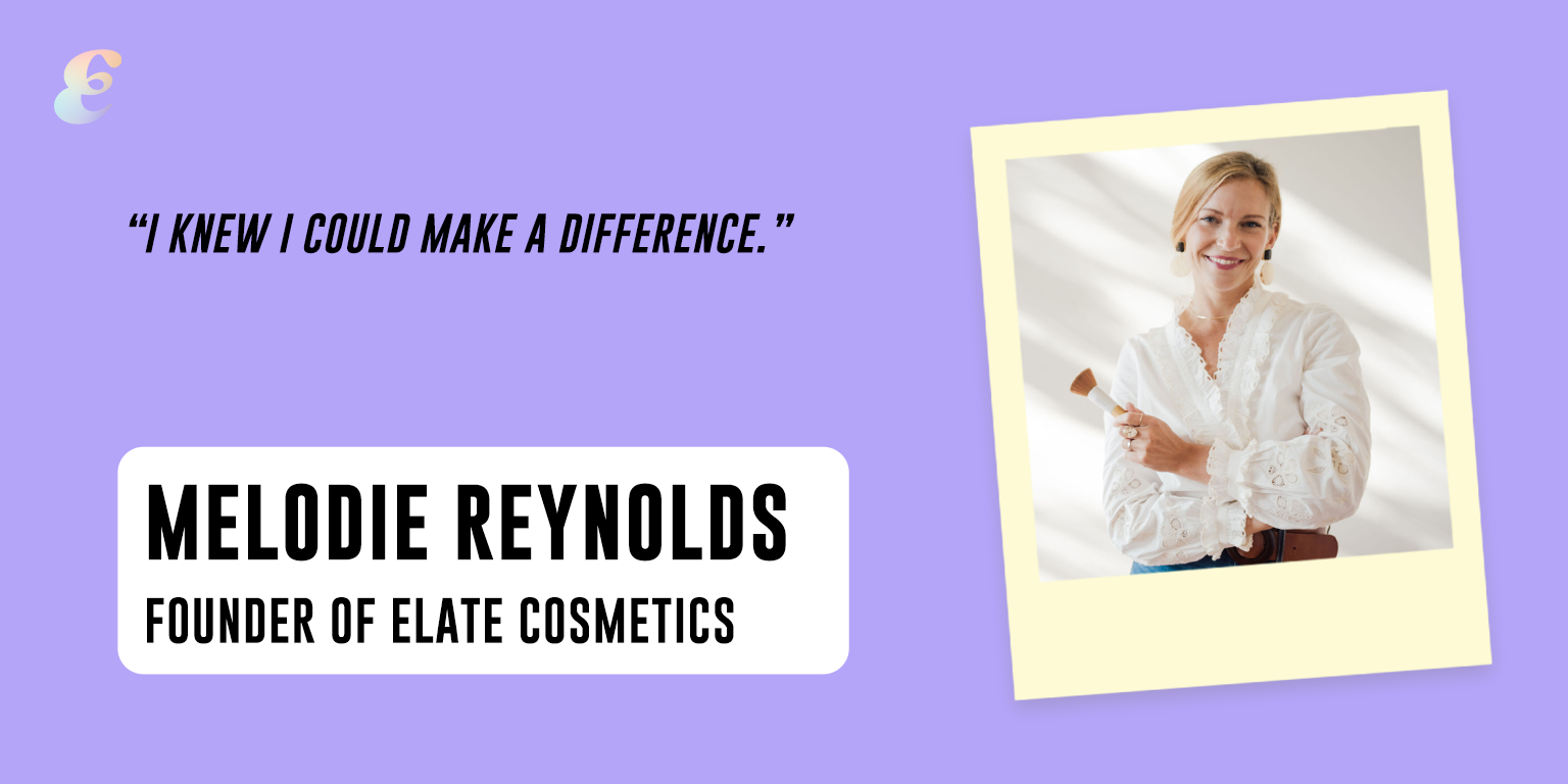 Melodie Reynolds_Blog Header