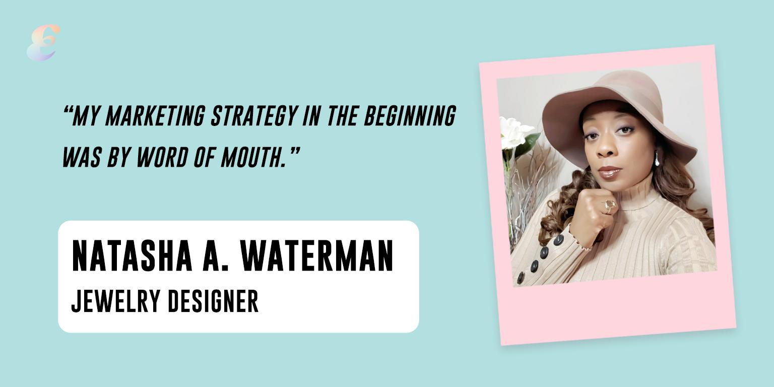 Natasha Waterman_Blog Header
