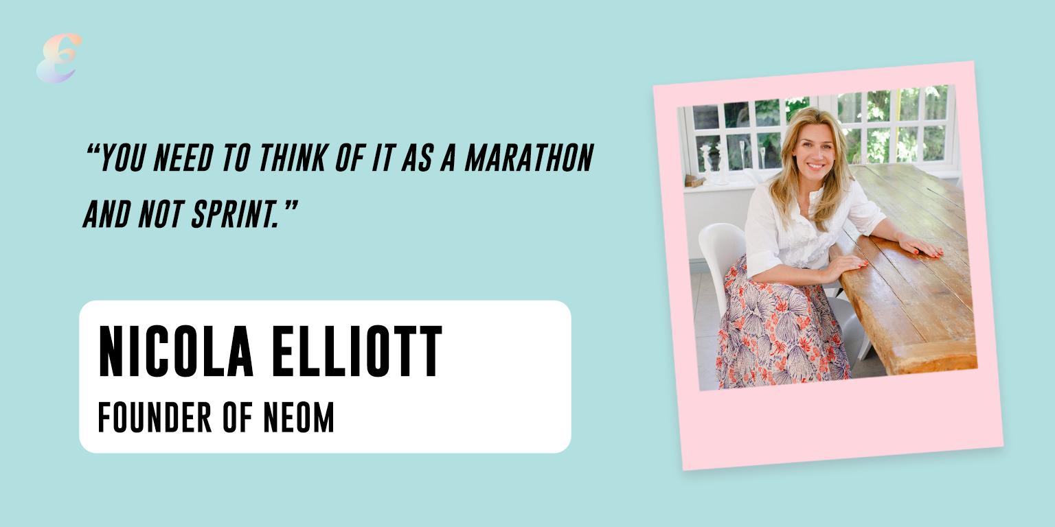 Nicole Elliott_Blog Header