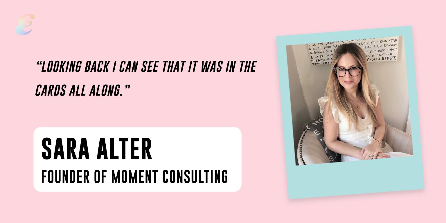 Sara Alter_Blog Header