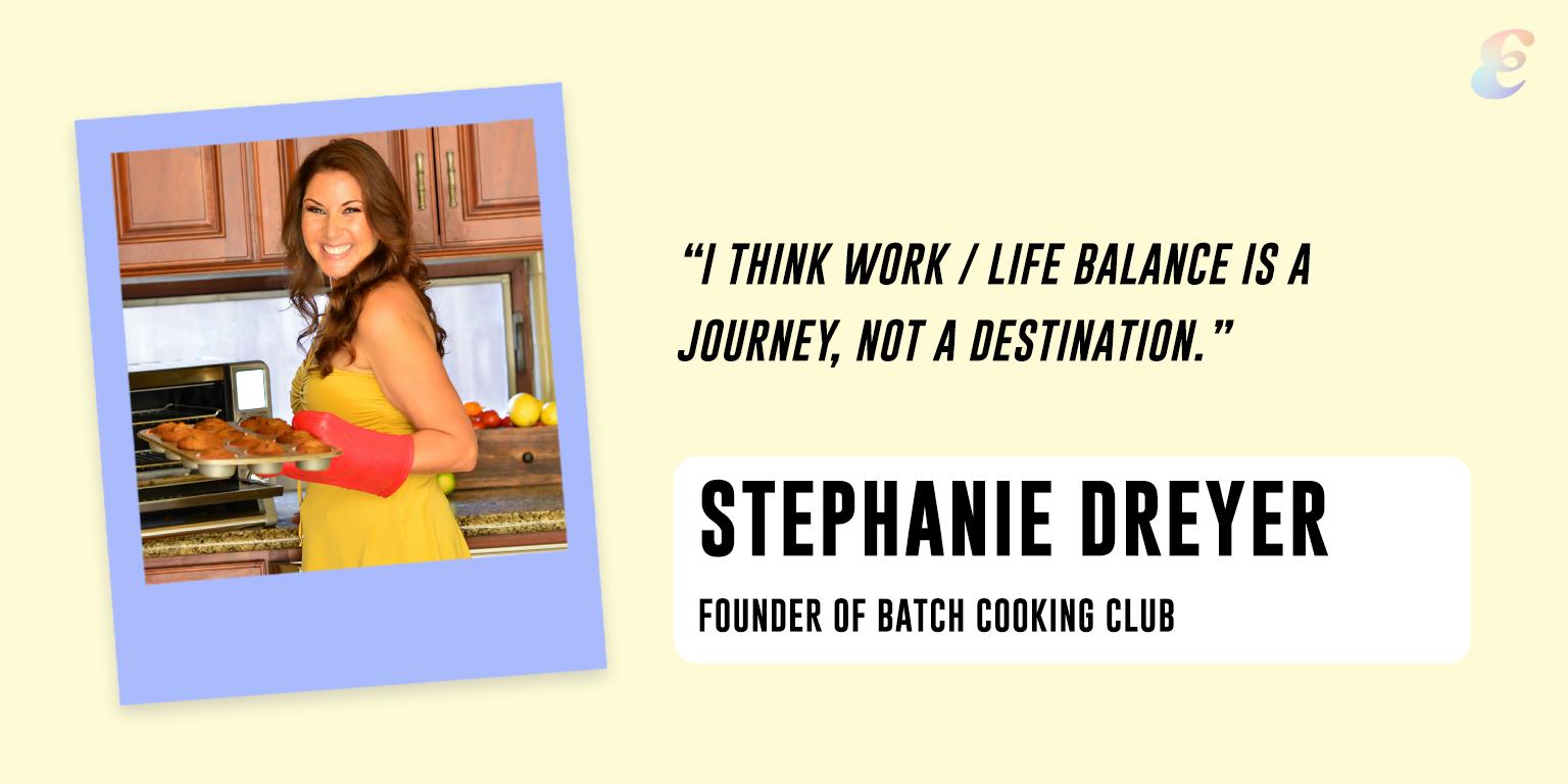 Stephanie Dreyer_Blog Header