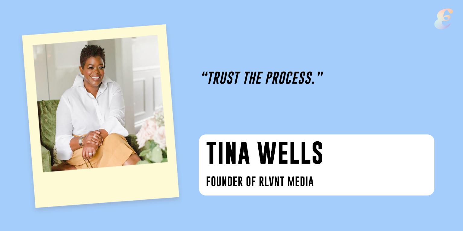 Tina Wells_Blog Header