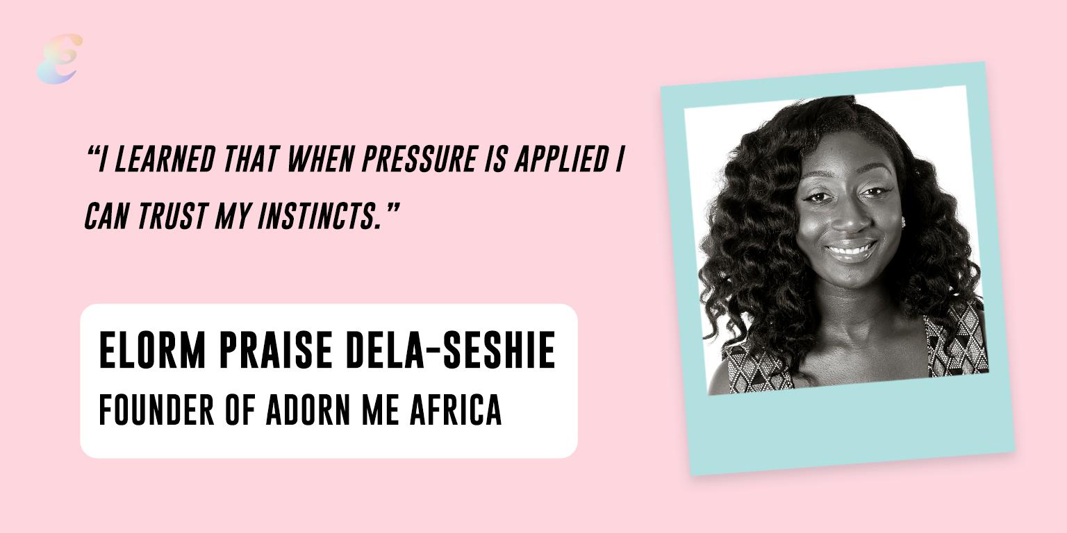 Adorn Me Africa_Blog Header