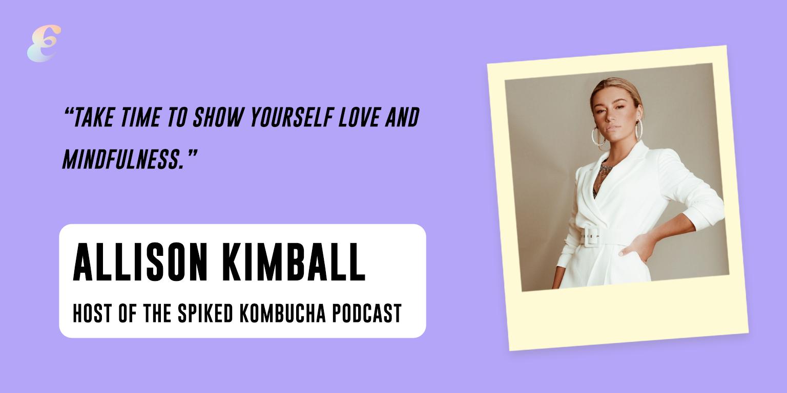 Allison Kimball_Blog Header
