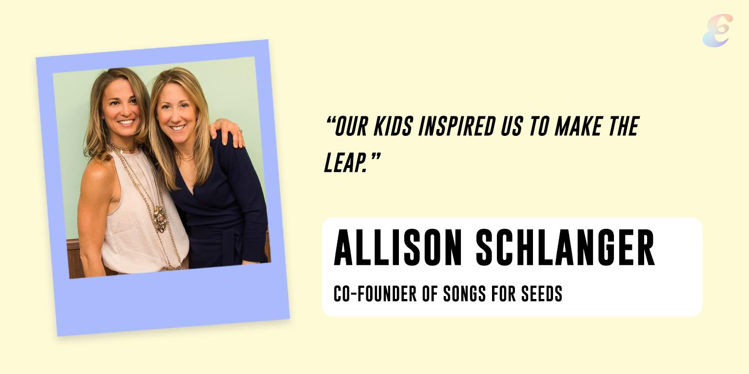 Allison Schlanger_Blog Header