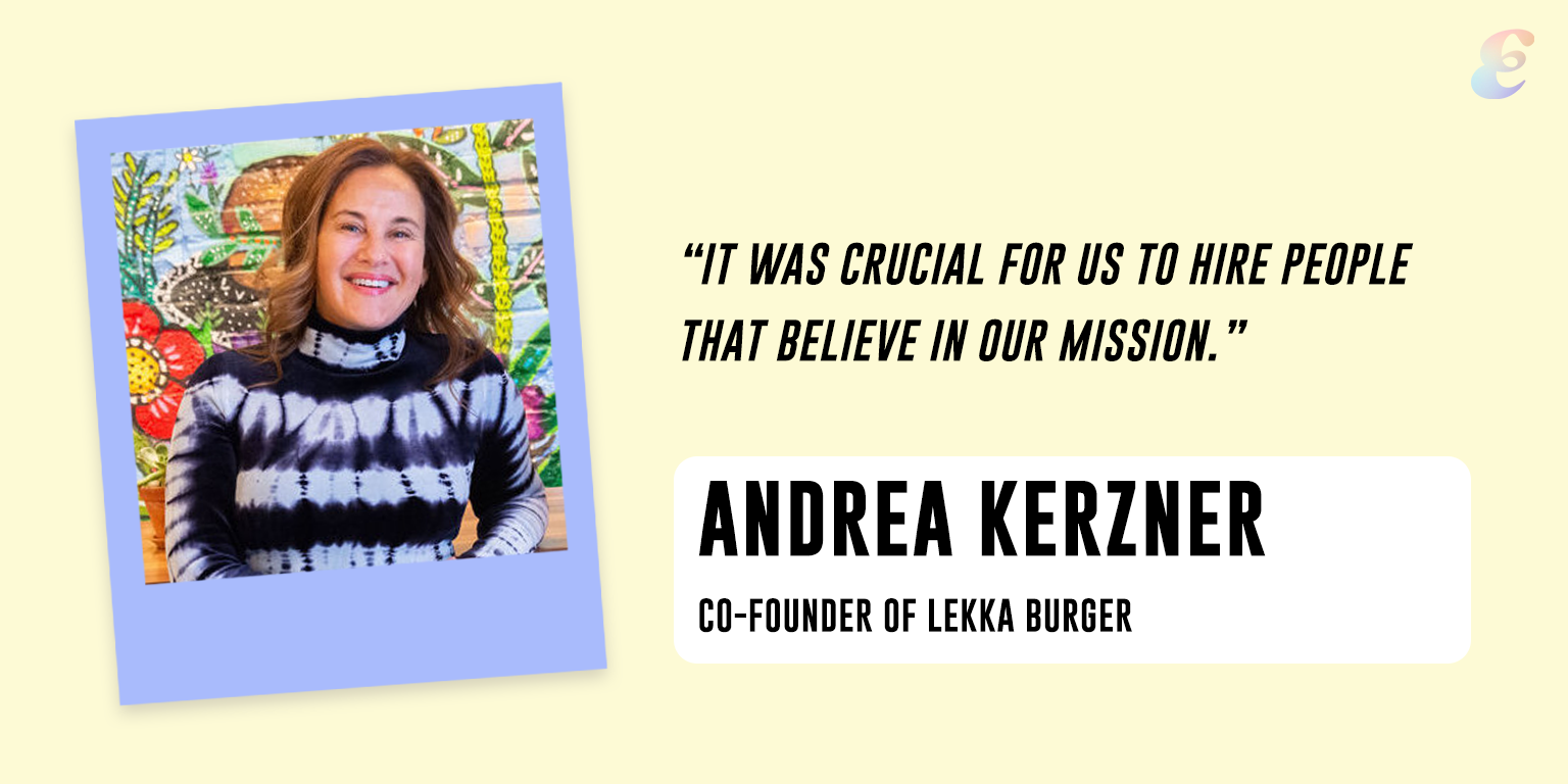 Andrea Kerzner_Blog Header
