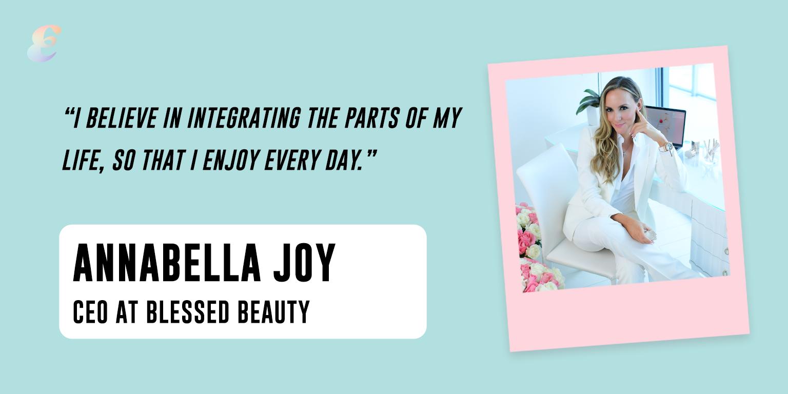 Annabella Joy_Blog Header