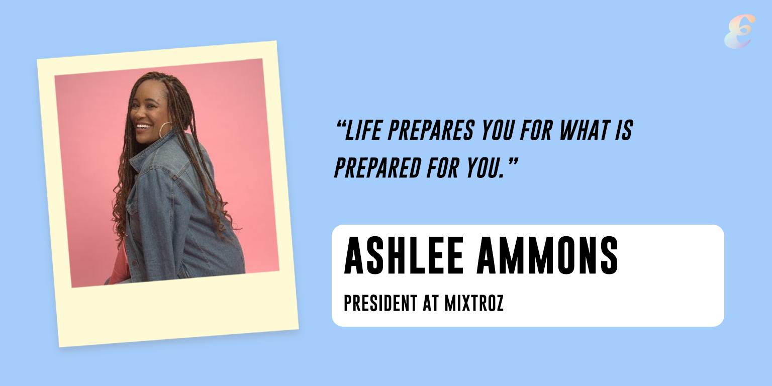 Ashlee Ammons_Blog Header