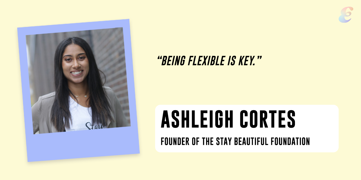 Ashleigh Cortes_Blog Header