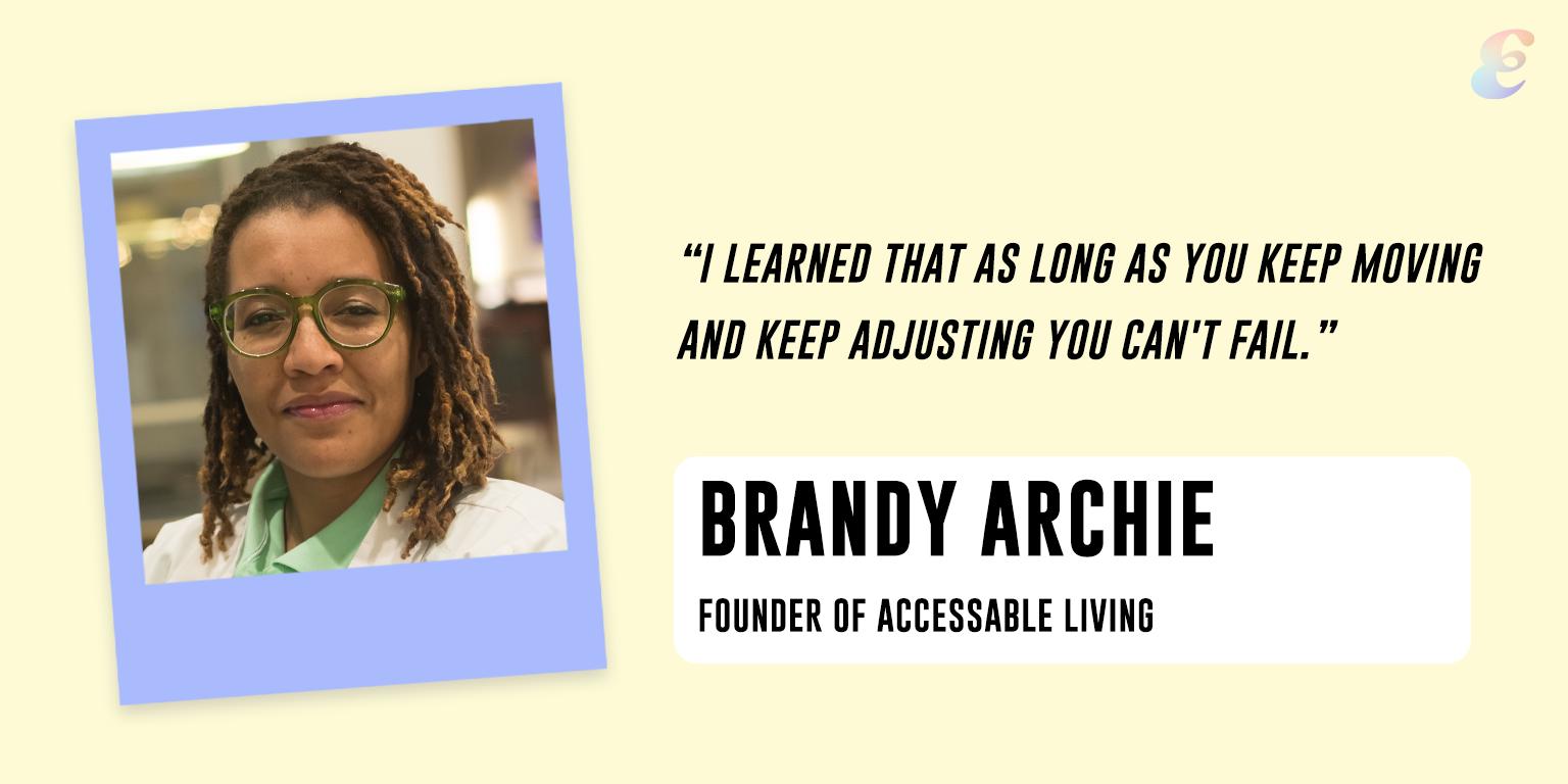 Brandy Archie_Blog Header