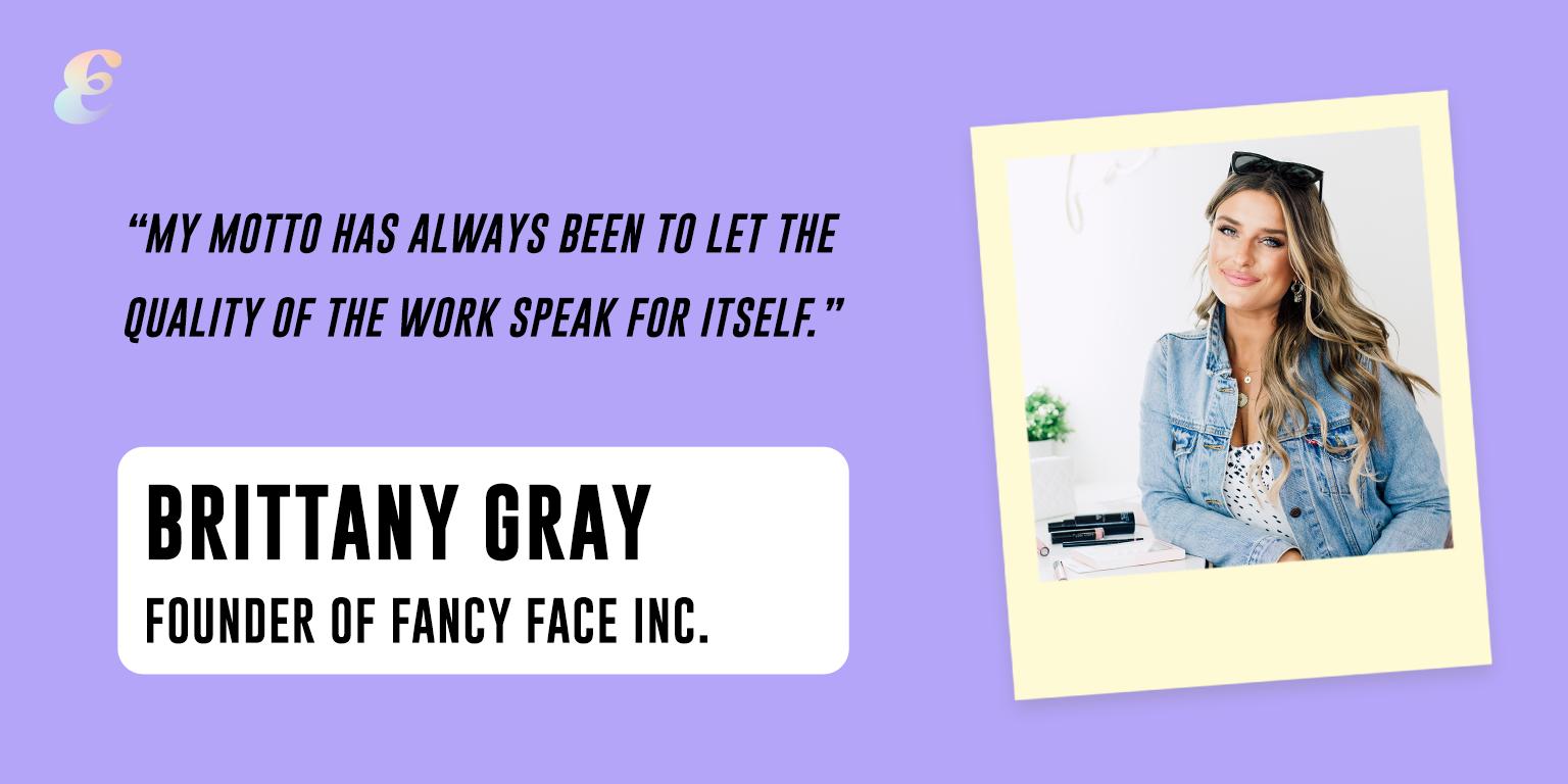 Brittany Gray_Blog Header