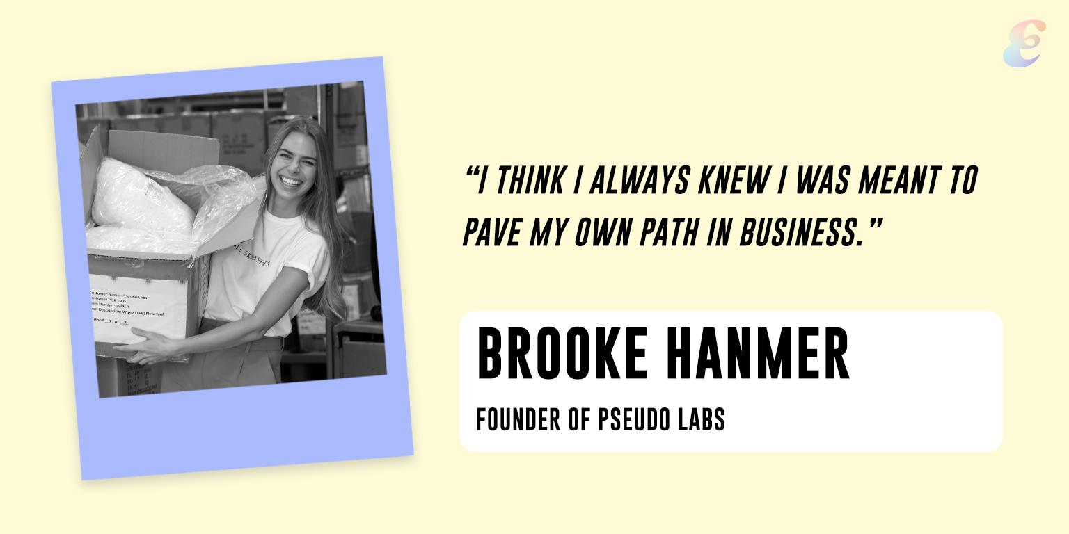 Brooke Hamner_Blog Header