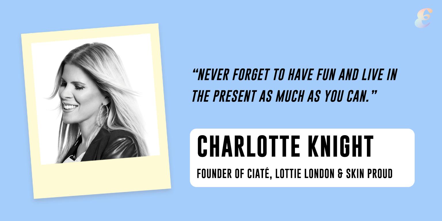 Charlotte Knight_Blog Header