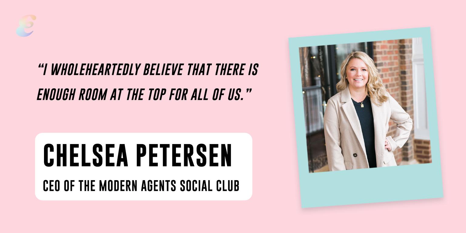 Chelsea Petersen_Blog Header