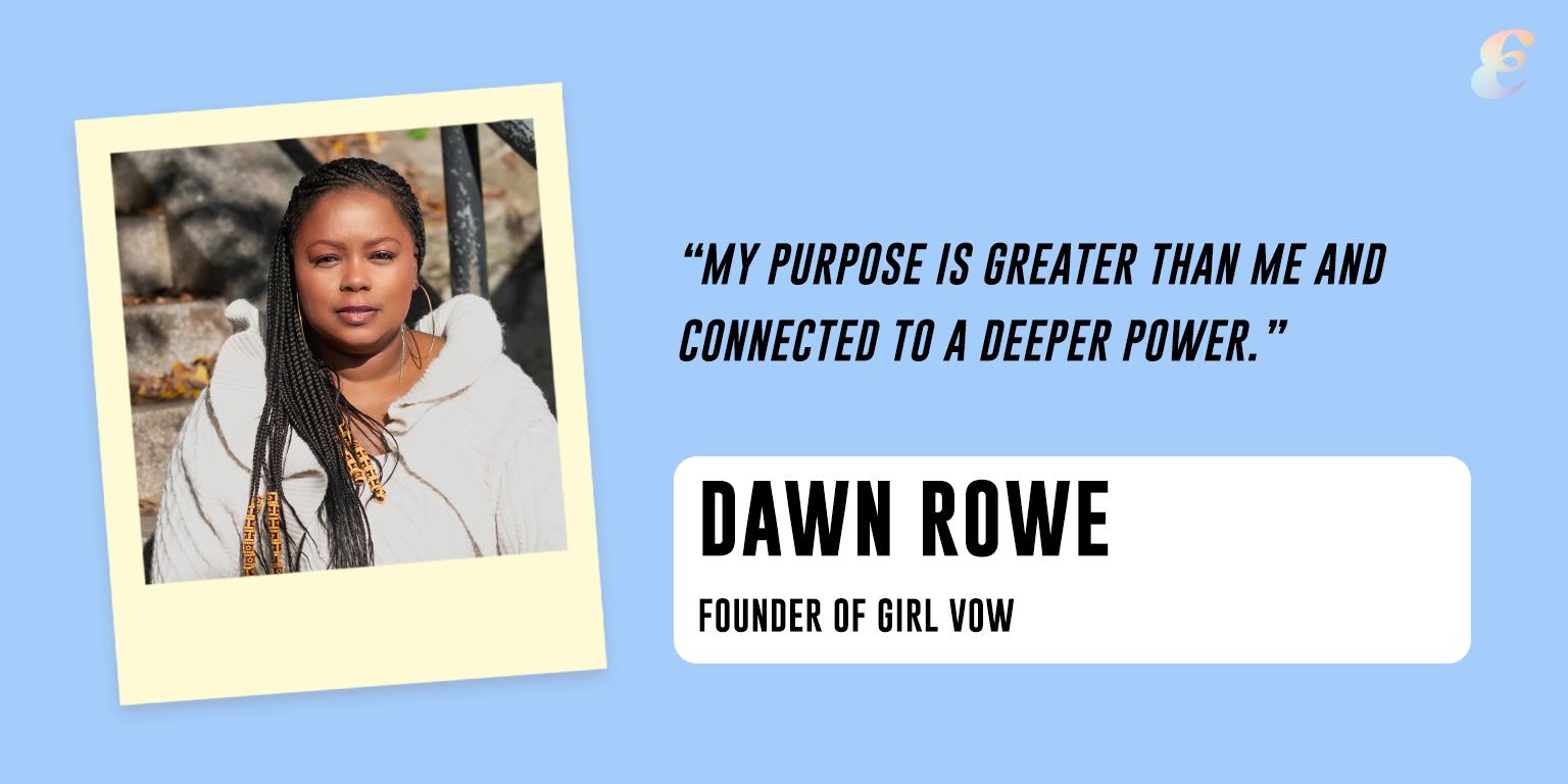 Dawn Rowe_Blog Header