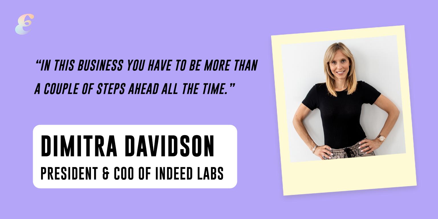 Indeed Labs_Blog Header
