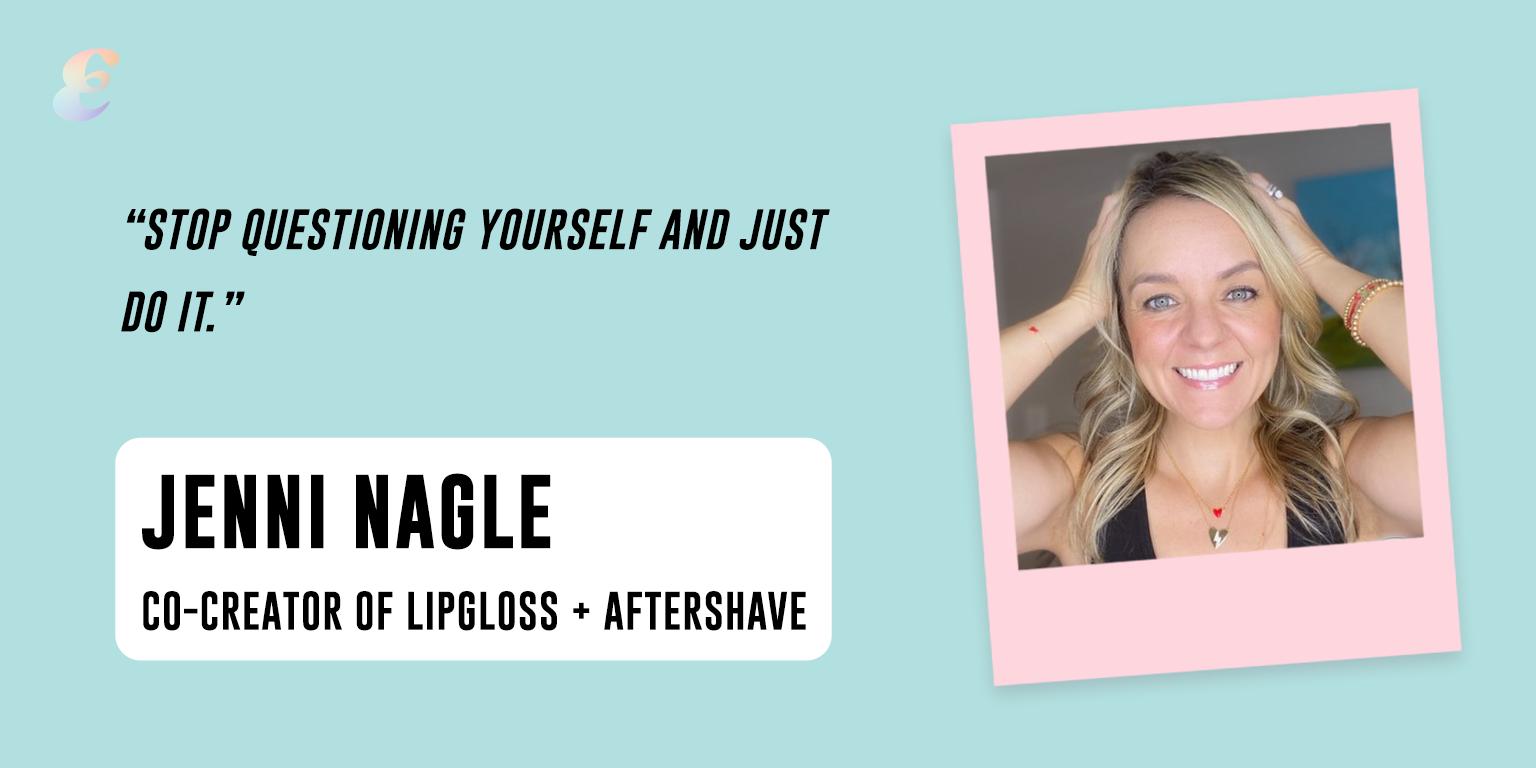 Jenni Nagle_Blog Header