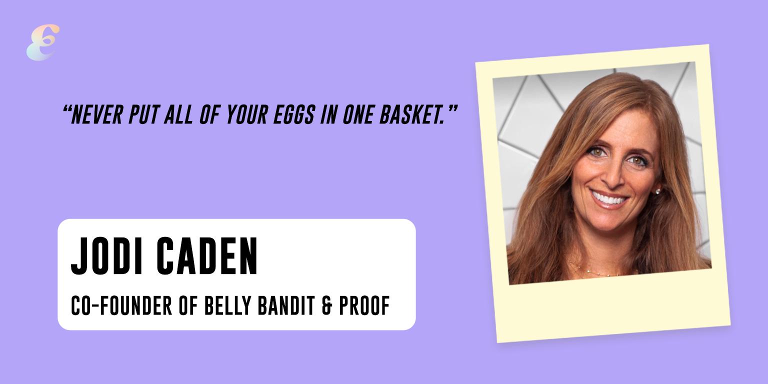 Jodi Caden_Blog Header