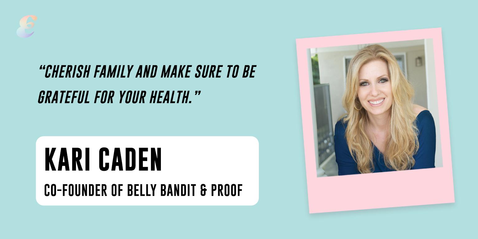 Kari Caden_Blog Header