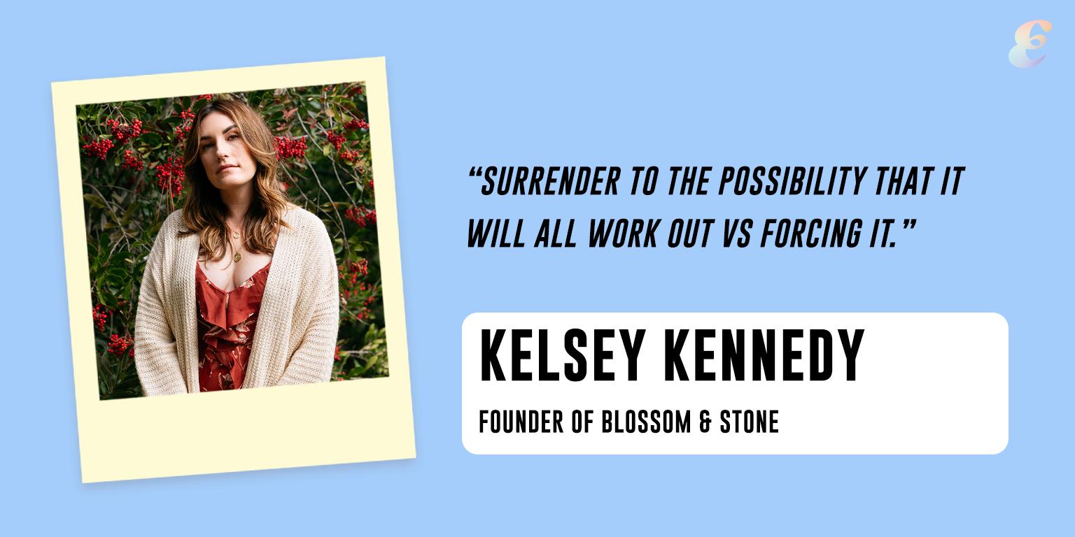 Kelsey Kennedy_Blog Header