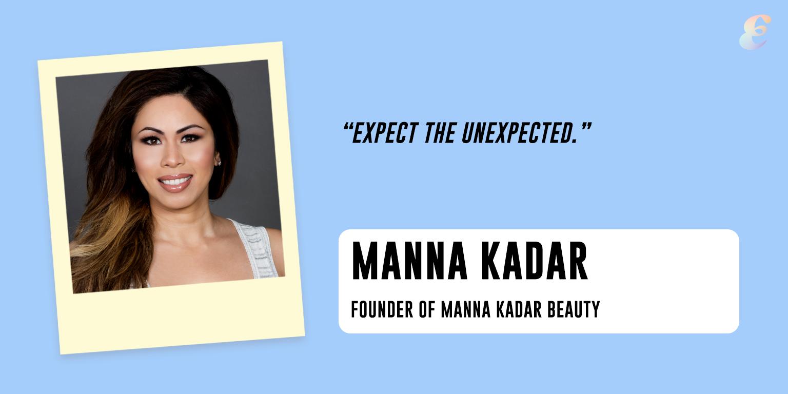 Manna Kadar_Blog Header