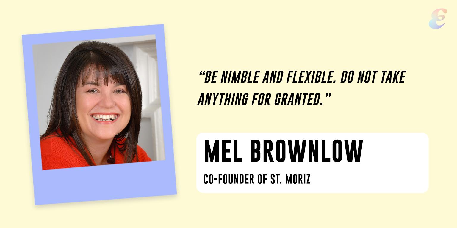 Mel Brownlow_Blog Header