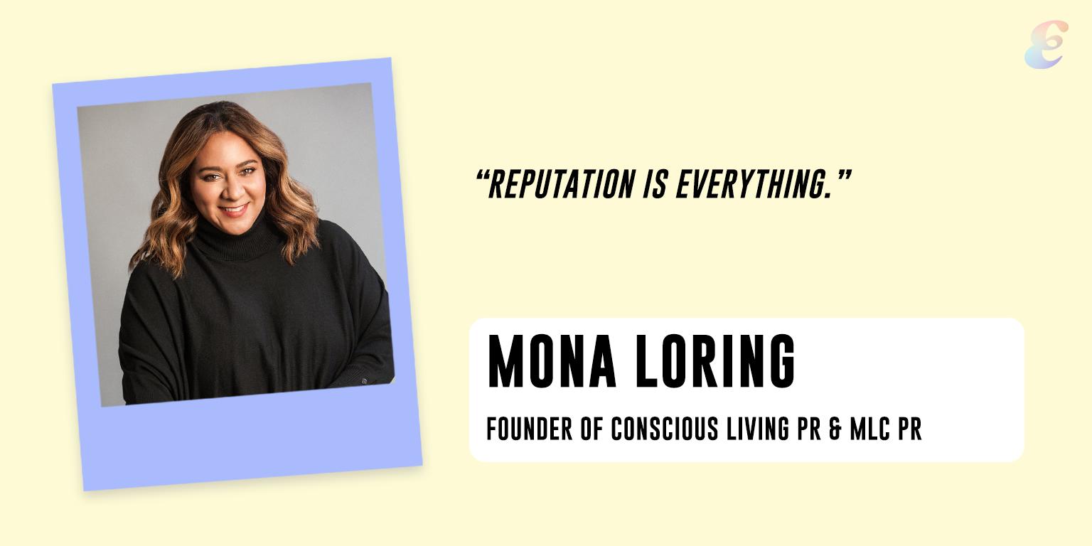Mona Loring_Blog Header