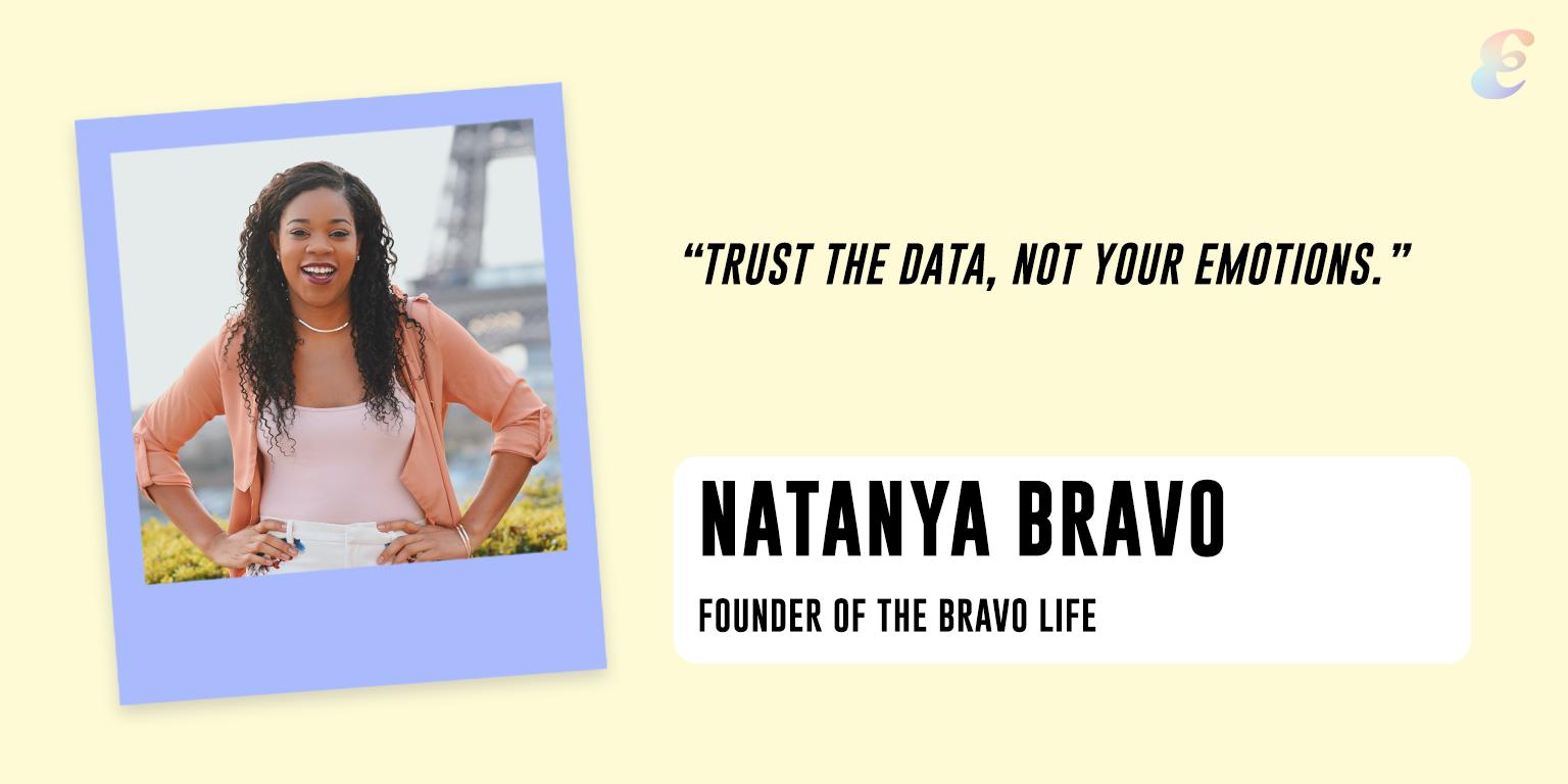 Natanya Bravo_Blog Header